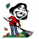 Miss Mow It All Inc, Lawn Care Services, Services, Nicholasville, Kentucky