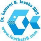 Lamont Jacobs Orthodontics, Inc., Orthodontists, Health and Beauty, Fairfield, Ohio