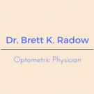 Dr. Brett K. Radow, Eye Exams, Eye Doctors, Optometrists, Spencer, West Virginia