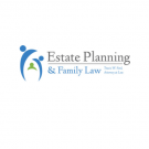 Travis W. Ford, Attorney at Law, Estate Planning, Services, Mountain Home, Arkansas