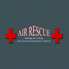 Air Rescue, Heating & Air, Air Conditioning Contractors, HVAC Services, O Fallon, Missouri
