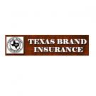 Texas Brand Insurance, Insurance Agencies, Services, Hubbard, Texas