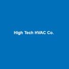 High Tech HVAC, HVAC Services, Services, Wisconsin Rapids, Wisconsin