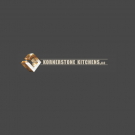 Kornerstone Kitchens, Bathroom Remodeling, Remodeling Contractors, Kitchen Remodeling, Rochester, New York