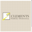 Clements Family Dentistry, Cosmetic Dentist, Family Dentists, Dentists, Hamilton, Ohio