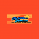McMillan Marine, Boat Equipment, Boat Repair, Marinas, Rochester, New York