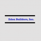 Zdon Builders, Inc., Home Remodeling Contractors, Home Remodeling Contractors, Home Additions Contractors, Deep River, Connecticut