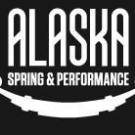 Alaska Spring & Performance, Auto Repair, Auto Accessories, Automotive Suspension, Anchorage, Alaska
