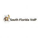 South Florida VoIP, Phone Systems, Telecommunications, VoIP Phone Systems, Pembroke Pines, Florida