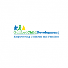 Guilford Child Development-RCCRR, Preschools, Child Care, Child & Day Care, High Point, North Carolina
