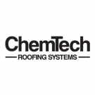 ChemTech Roof & Insulation Systems Inc, Roofing Contractors, Services, Winston Salem, North Carolina