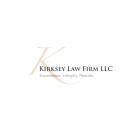 Kirksey Law Firm LLC, Divorce and Family Attorneys, Personal Injury Attorneys, Attorneys, Bolivar, Missouri