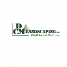 DCM Landscaping LLC & Total Lawn Care, Lawn Maintenance, Lawn Care Services, Landscaping, Nekoosa, Wisconsin