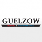 Guelzow Heating & Air Conditioning Service, Air Conditioning Contractors, Air Conditioning, Heating, Wisconsin Rapids, Wisconsin