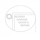 Alaska Garage Door & Repair, Garages, Garage & Overhead Doors, Garage Doors, Anchorage, Alaska