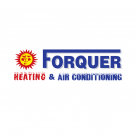Forquer Heating & Air Conditioning, Heating & Air, Air Conditioning Contractors, HVAC Services, North Canton, Ohio