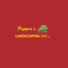Pepper's Landscaping & Lawn Service Inc., Landscape Contractors, Lawn Maintenance, Landscaping, Trumbull, Connecticut