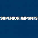 Superior Import LTD, Auto Maintenance, Auto Repair, Import Vehicle Repair, Burlington, Kentucky