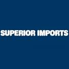 Superior Import LTD, Auto Maintenance, Auto Repair, Import Vehicle Repair, Burlington, Kentucky