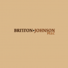 Britton Johnson, PLLC, Employment Attorneys, Family Attorneys, Attorneys, Lexington, Kentucky