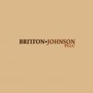 Britton Johnson, PLLC, Attorneys, Services, Lexington, Kentucky