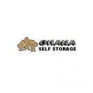 Ohana Self Storage, Storage Facilities, Storage, Self Storage, Honolulu, Hawaii