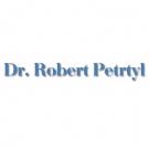 Dr. Robert N. Petrtyl, DDS, Family Dentists, Cosmetic Dentistry, General Dentistry, Cincinnati, Ohio