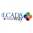The LCADA Way, Rehabilitation Programs, Alcohol Treatment Centers, Addiction Counseling, Sandusky, Ohio