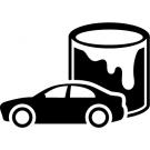 Fantastik Auto Repair, Mechanics, Car Service, Auto Services, Honolulu, Hawaii