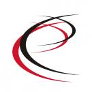 Echo Electric Supply, Electric Companies, Services, Beatrice, Nebraska