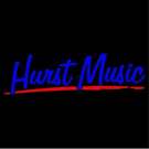 Hurst Music, Kids Music, Music Lessons, Musical Instruments, Lexington, Kentucky