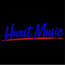 Hurst Music, Musical Instruments, Shopping, Lexington, Kentucky