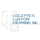 Colette's Custom Framing, Art Galleries, Picture Framing, Kailua Kona, Hawaii