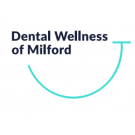 Dental Wellness of Milford, General Dentistry, Family Dentists, Dentists, Milford, Ohio