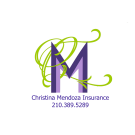 Christina Mendoza & Associates LLC Insurance & Financial Services, Health Insurance, Life Insurance, Insurance Agents and Brokers, San Antonio, Texas