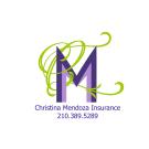 Christina Mendoza & Associates LLC Insurance & Financial Services, Insurance Agents and Brokers, Services, San Antonio, Texas