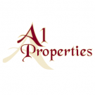 A1 Properties, Property Management, Real Estate Rentals, Real Estate Agents, Myrtle Beach, South Carolina