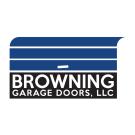 Browning Garage Doors, Garage & Overhead Doors, Garage Doors, Carlsbad, New Mexico