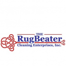 The Rug Beater Cleaning Enterprises, Inc., Carpet and Upholstery Cleaners, Carpet and Rug Cleaners, Carpet Cleaning, Talmage, Pennsylvania
