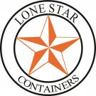 Lone Star Containers, garbage disposal, Garbage Collection, Commercial Garbage Disposal Equipment, Kerrville, Texas