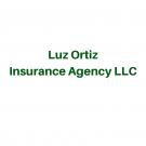 Luz Ortiz Insurance Agency LLC, Insurance Agencies, Services, Pecos, Texas
