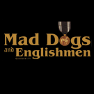 Mad Dogs & Englishmen, Restaurants, British Restaurants, Pub Restaurant, Tampa, Florida