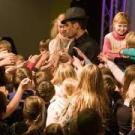 Marco The Magician, Professional Entertainers, Party Planning, Childrens Birthday Parties, Cold Spring, New York