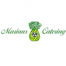 Marians Catering, Wedding Caterers, Caterers, Catering, Wahiawa, Hawaii