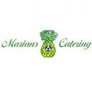 Marians Catering, Catering, Restaurants and Food, Wahiawa, Hawaii