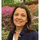 Marie Gonzales, L.Ac., Acupuncture, Health and Beauty, Nyack, New York