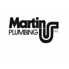Martin Plumbing LLC, Septic Tank Cleaning, Septic Systems, Plumbers, Crossville, Tennessee