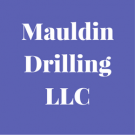 Mauldin Drilling LLC, Well Drilling Services, Water Well Drilling, Drilling Contractors, Williamsburg, New Mexico