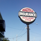 Mazzola Insurance, Auto Insurance, Finance, Rochester, New York