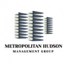 Metro Hudson Management, Commercial Real Estate, Real Estate Services, Property Management, New York City, New York